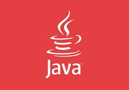 Java知识 泛型详解