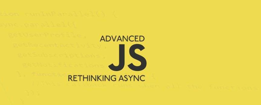 设为首页与加入收藏的JS代码