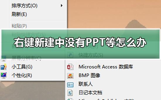 此图像的alt属性为空;文件名为w5DlHP.png