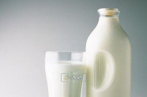 可替代蛋白粉的天然食品-追梦健身网