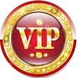 VIP专区