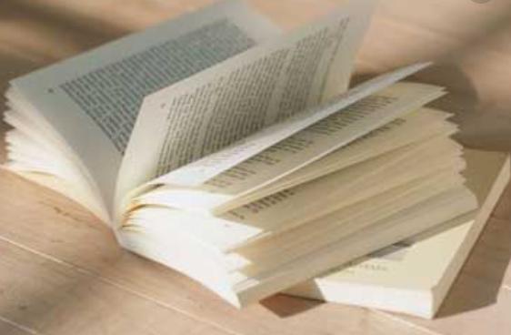 带你了解网络文学的一些套路