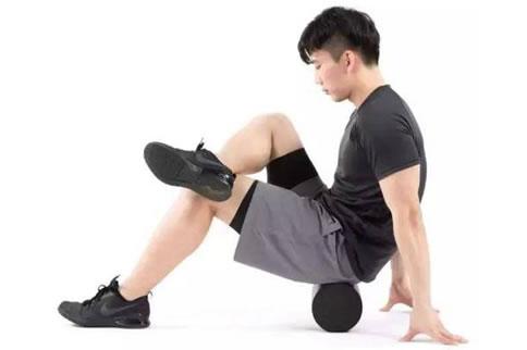 背阔肌多久能练出来 怎样练最合适-追梦健身网