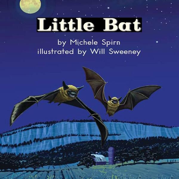 cover cover_littlebat