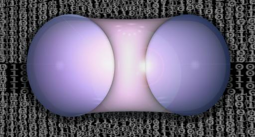 科学家开发核聚变预测模型有助于推进对聚变能的探索
