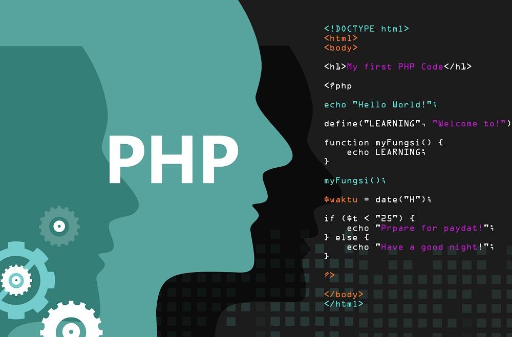 PHP中static与const变量的区别