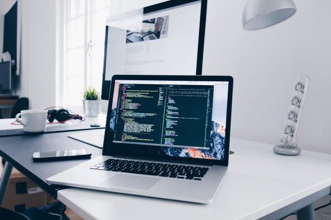 部门协作-谷歌代码实验室CodeLabs环境搭建