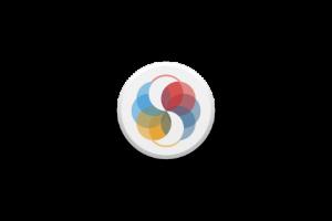 SQLPro Studio 2020.31 数据库管理工具