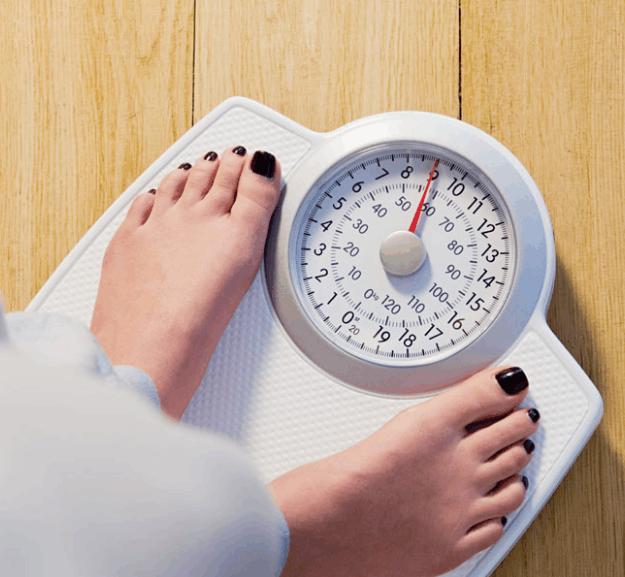 气力练习减肥结果怎样?-追梦健身网