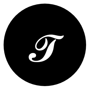 typeboom
