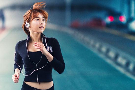 清点腹部赘肉难减的8大缘由-追梦健身网
