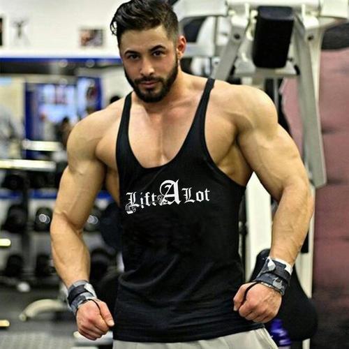 用俯卧撑健身可生长手臂和胸肌,但实在它还有个最大的优点-追梦健身网