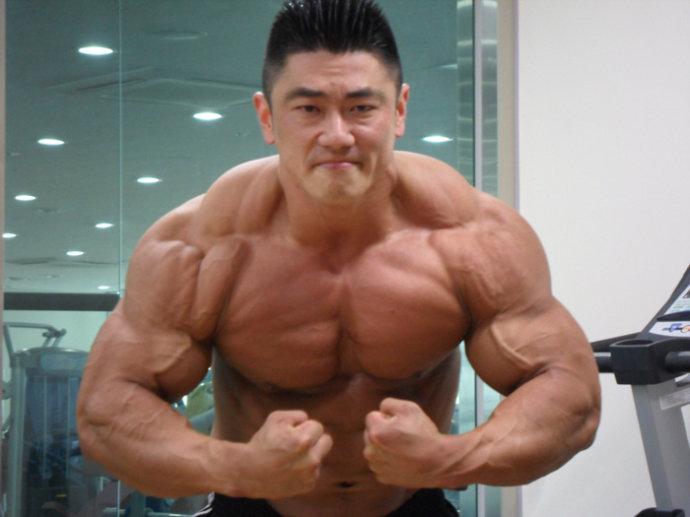 肌肉练习完不酸不痛是好是坏?-追梦健身网
