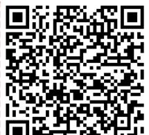 农行开通电子账户 无限领取微信支付立减券-刀鱼资源网 - 技术教程资源整合网_小刀娱乐网分享-第4张图片