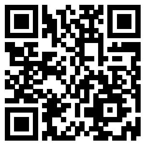 上海建行云游魔都点亮魔都瓜分10万红包/话费/加油卡等-刀鱼资源网 - 技术教程资源整合网_小刀娱乐网分享-第4张图片
