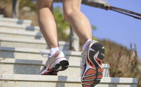 女人怎样瘦小腿肌肉-追梦健身网