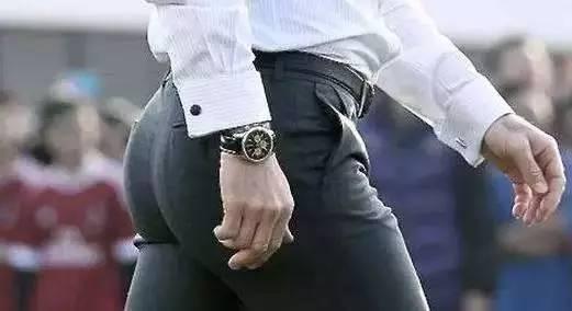 型男臀部肌肉照片,美图欣赏-追梦健身网