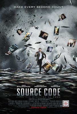源代码 Source Code