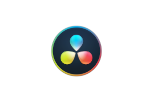DaVinci Resolve Studio 达芬奇 16.2.1.17中文破解版 Mac顶级调色软件