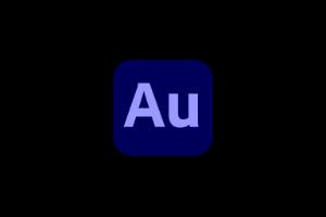 Adobe Audition 2020 v13.0.10 中文破解版 专业音频处理软件AU