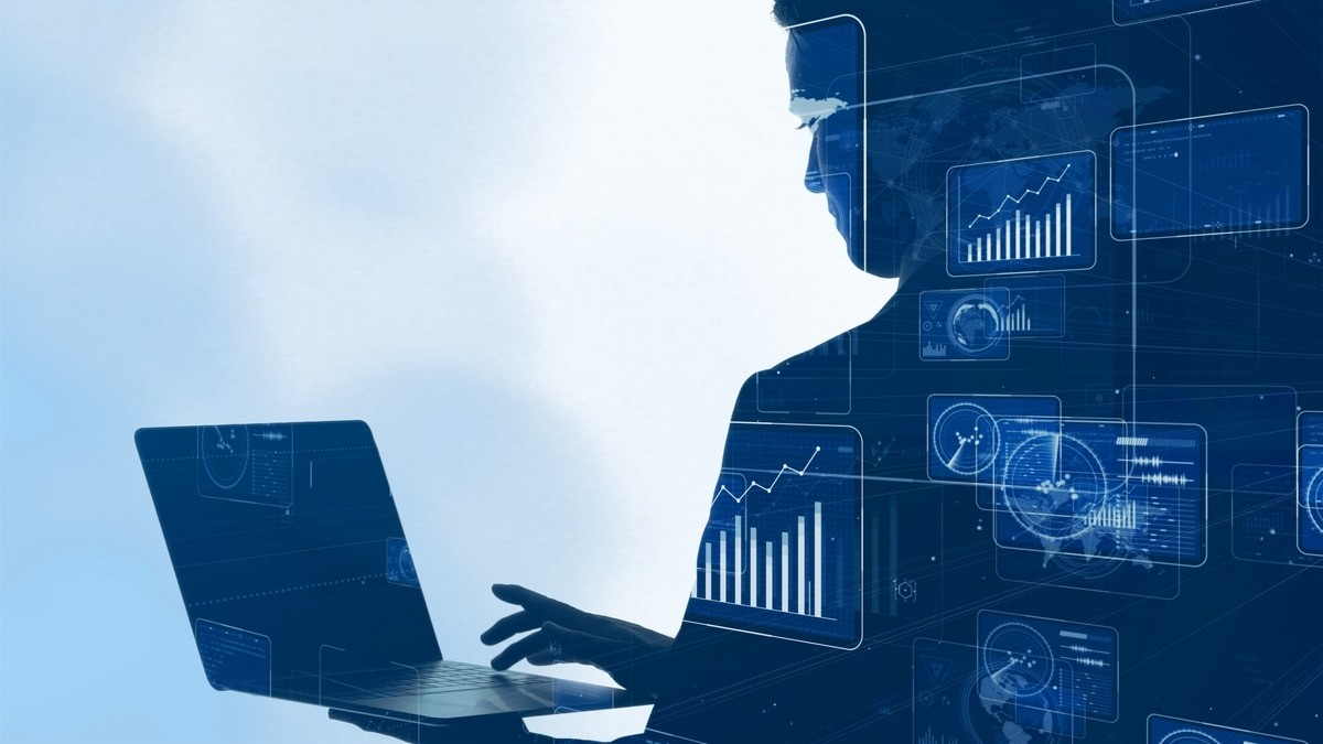 以色列IAI公司选择五家初创公司来开发未来技术