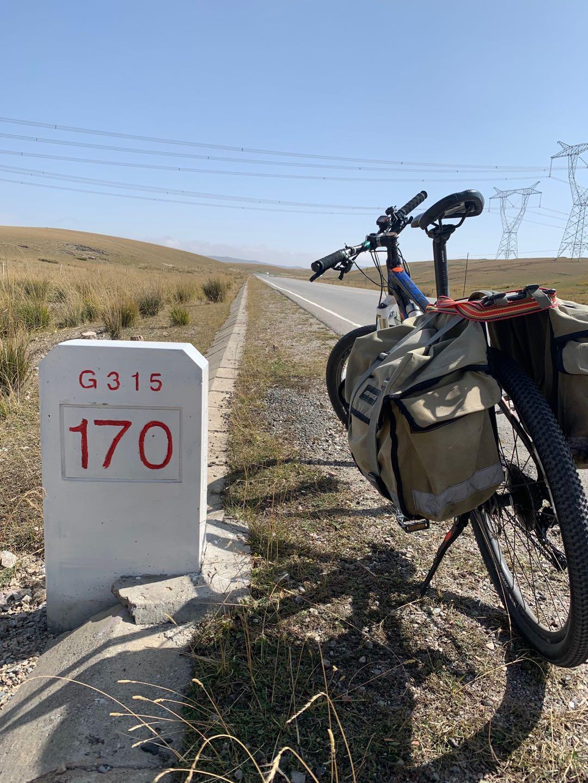 G315-170km
