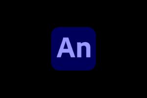 Adobe Animate 2020 v20.5.1 Adobe全新动画制作工具AN