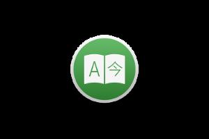 Translatium 13.5.0 中文版 优秀的在线翻译工具