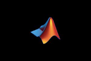 Mathworks MATLAB R2020b for Mac 强大的商业数学软件