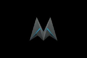Mitti 1.5.9 破解版 强大的视频提示软件
