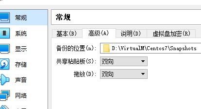 B92KnH.jpg
