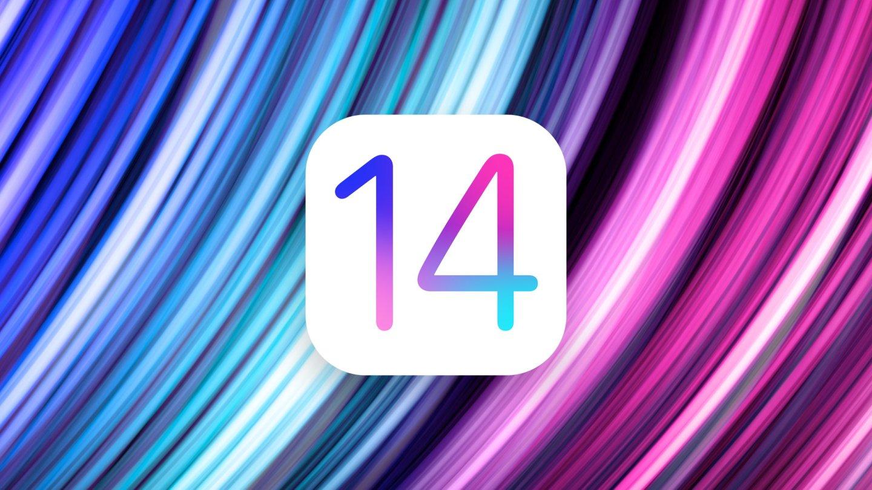 iOS 14更新日志