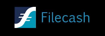 Filecash
