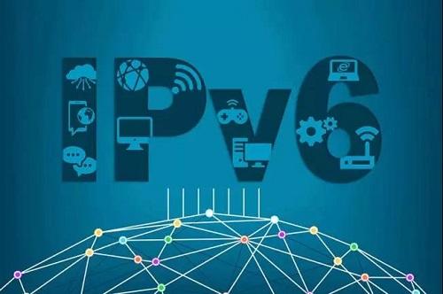 IPv4访问IPv6环境的方法-极安网