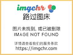 三昧漫画倾力打造科幻战斗漫画《仙州城战纪》即将席卷二次元!