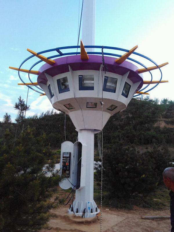 「兰州高杆灯厂家价格优惠」高杆灯应该如何选择?