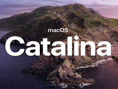 macOS Catalina 10.15.7 (19H2) 原版镜像正式版 with Clover 5122and OpenCore 0.6.4 and PE