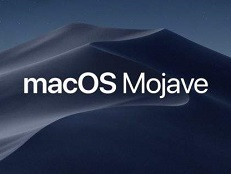 macOS Mojave 10.14.6(18G84) 原版正式版 with Clover 5027 and PE