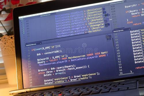 Java-IO(二)输入输出流体系